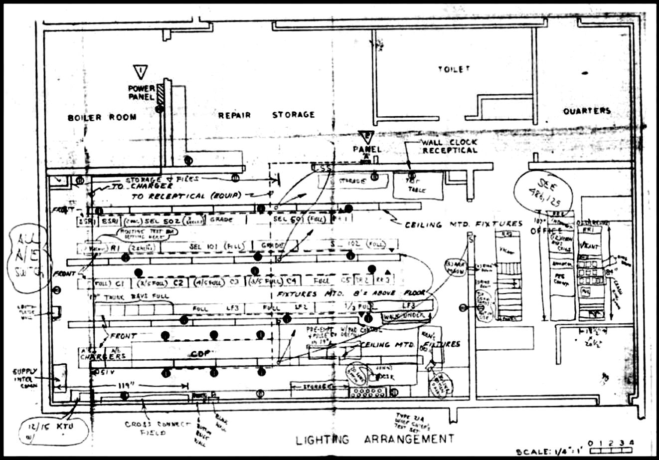 How To Plan Floor Tile Layout Adak 1985