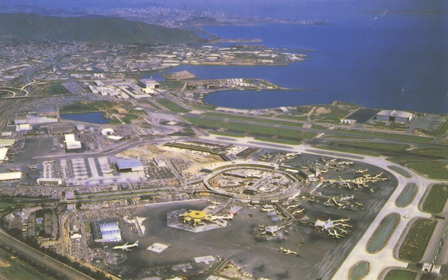 Flight deals to hawaii from sfo